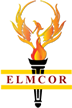 Elmcor Youth and Adult Activity, Inc.