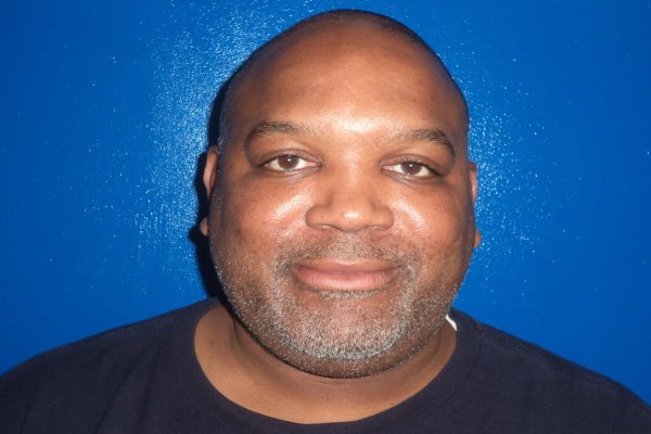 David Edwards - Recreation Manager at Elmcor Youth and Adult Activities, Inc.