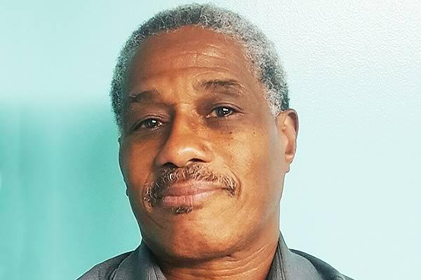 Darney Gripper - Retired Sr. Recreation Therapist, Brooklyn Children's Center