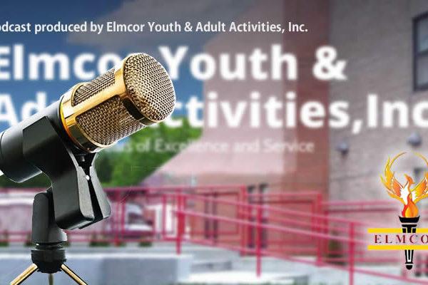 Elmcor Podcasts